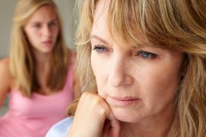 Menopauza – istotny problem