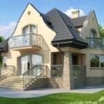 Z jakiej przyczyny warto zatrudnić należytego architekta?