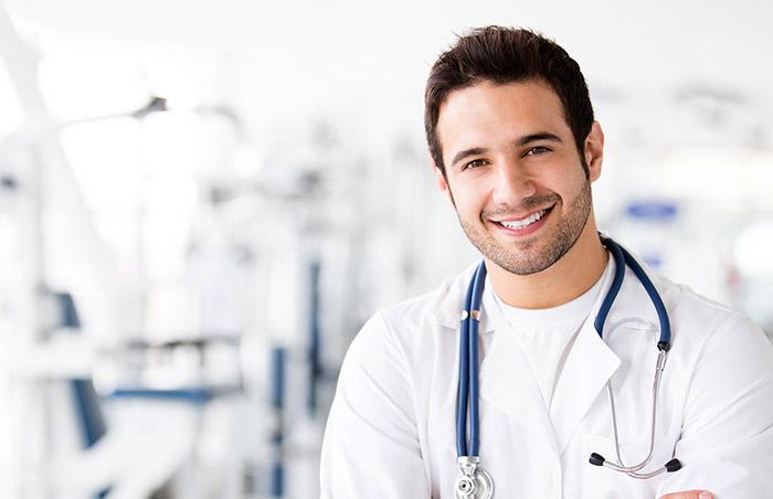 Lecznie u osteopaty to leczenie niekonwencjonalna ,które prędko się rozwija i wspiera z problemami zdrowotnymi w odziałe w Krakowie.