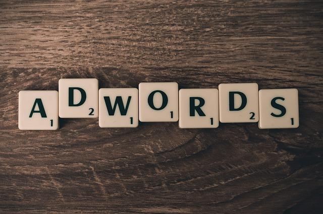 Profesjonalista  w dziedzinie kampani Adwords wspomoże i dobierze godziwą metode do twojego interesu.