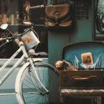 gdzie kupić rower