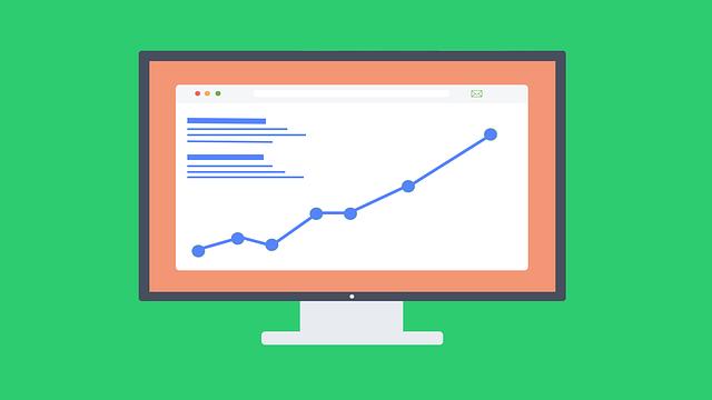 Specjalista w dziedzinie pozycjonowania sporządzi zgodnąmetode do twojego biznesu w wyszukiwarce.