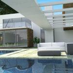 Trwanie budowy domu jest nie tylko wyjątkowy ale również wybitnie oporny.